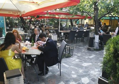 nunta-restaurant-la-gil-1_52