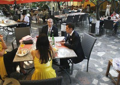 nunta-restaurant-la-gil-1_55