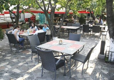 nunta-restaurant-la-gil-1_56
