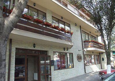 nunta-restaurant-la-gil-1_58