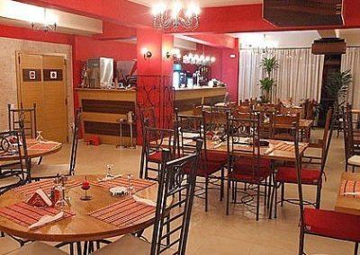 nunta-restaurant-la-gil-1_59