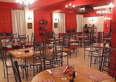 nunta-restaurant-la-gil-1_60