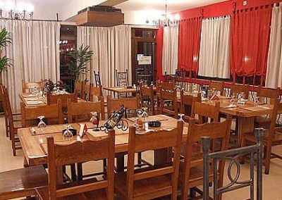 nunta-restaurant-la-gil-1_61